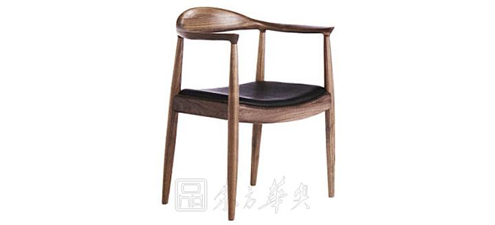现代经典休闲椅|木制休闲椅|办公家具|木质休闲椅|现代木质椅,时尚