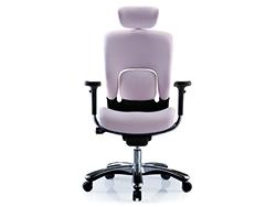 金爵   办公椅