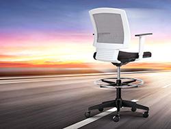 CG-E1010   吧椅/凳子