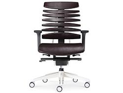 龙骨椅   办公椅
