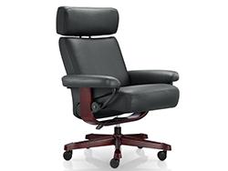 CG-E1035   办公椅