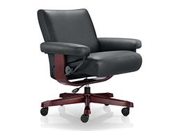 CG-E1036   办公椅