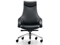 CG-E1037   办公椅