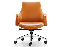 CG-E1038   办公椅