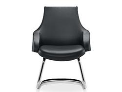 CG-E1039   办公椅
