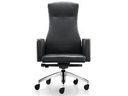 CG-E1040   办公椅
