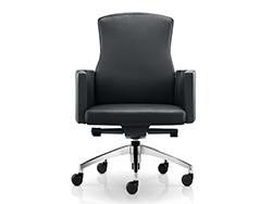 CG-E1041   办公椅