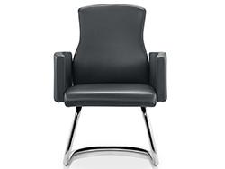 CG-E1042   办公椅
