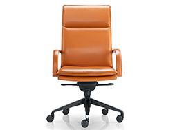 CG-E1043   办公椅