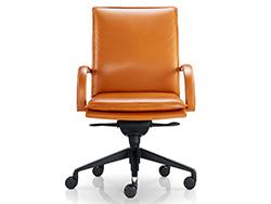 CG-E1044   办公椅