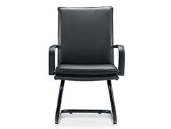 CG-E1045   办公椅