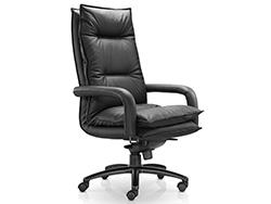 CG-E1046   办公椅