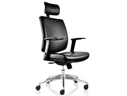 CG-E1066   办公椅