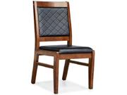 传统会议椅   办公椅