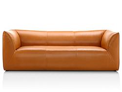 CG-F1004   办公沙发