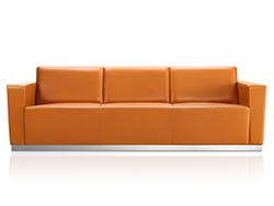 CG-F1005   办公沙发