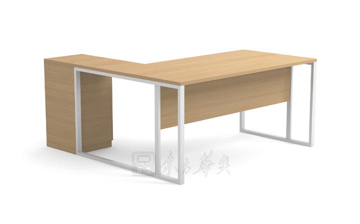 qb/t2384-1998《木制写字桌》.