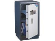 密码保险柜(商用/办公)   保险柜