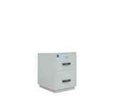 防火防磁文件柜   安全柜