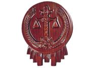 法院微标   金融、法院家具