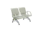 机场椅   公共座椅