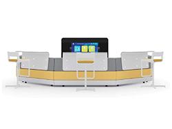 CG-I1001   HUB视频系统