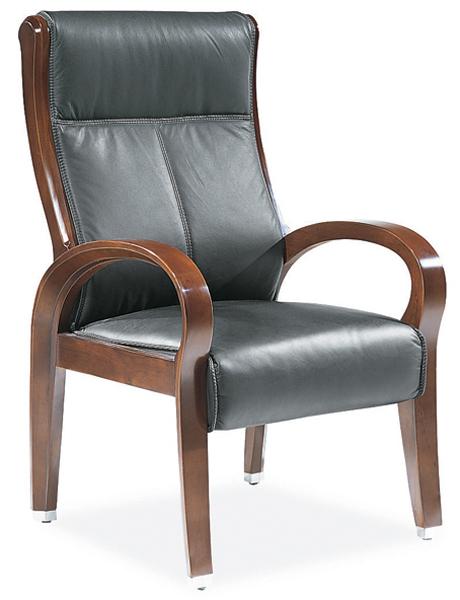>> 真皮会议椅[cg-jdhyy-32]图片