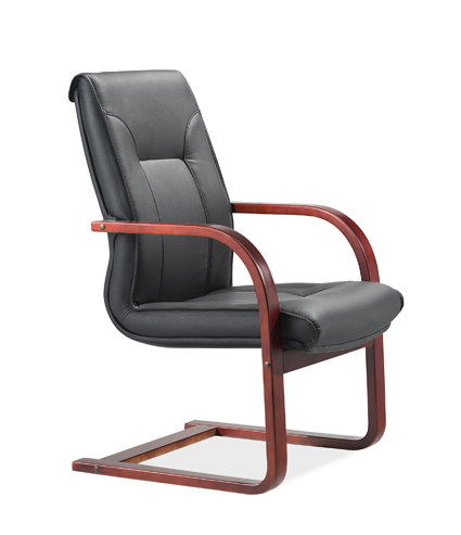 >> 真皮会议椅[cg-jdhyy-37]图片