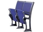阶梯教室桌椅   学校家具