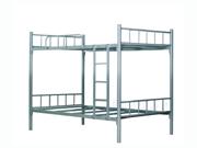 钢制上下床   公寓床