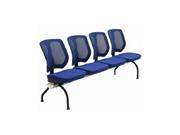 公共座椅   公共座椅