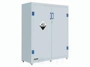 强酸强碱存储柜   安全柜