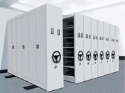 机械式密集柜   密集柜系列