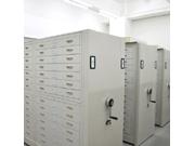 图纸密集柜   密集柜系列