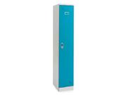 钢制电子锁更衣柜   钢制储物柜