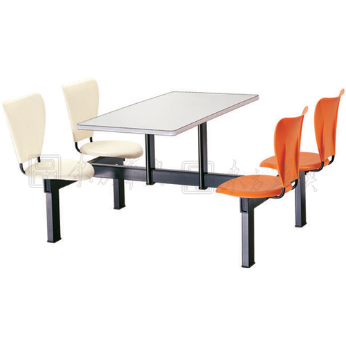 plastic dining table chair cg s230 4 dining table chair