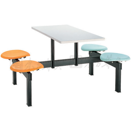plastic dining table chair cg s230b 4 dining table