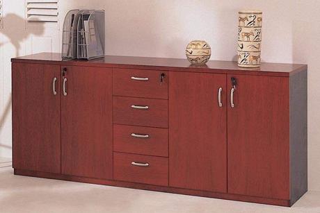 文件柜|实木矮柜|办公家具|实木矮柜|资料柜|档案柜