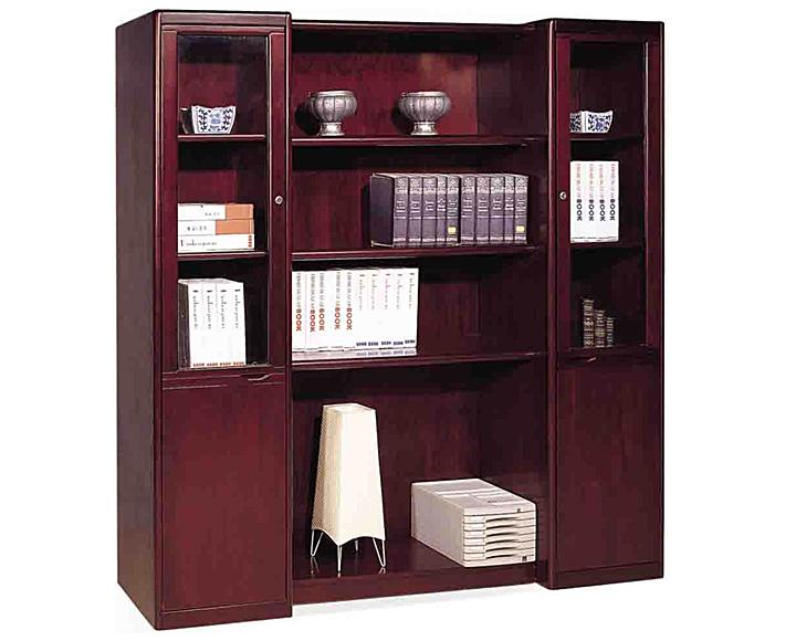 文件柜 实木文件柜 办公家具 实木文件柜 资料柜
