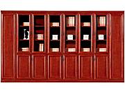 实木文件柜   文件柜
