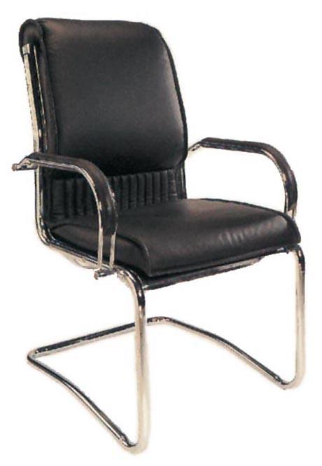 时尚会议椅,会客椅,洽谈椅,[cg-sshyy-33]-fashion图片