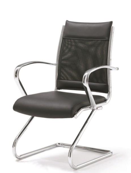 >> 真皮会议椅[cg-sshyy-39]图片