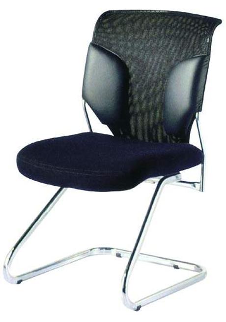 >> 网布会议椅[cg-wbhyy-01]图片