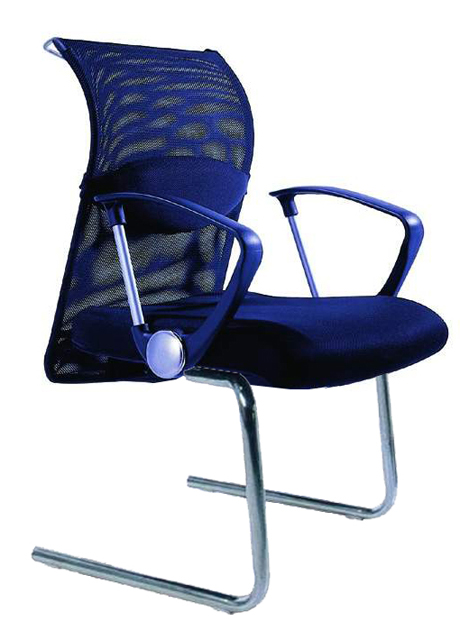 >> 网布会议椅[cg-wbhyy-02]图片