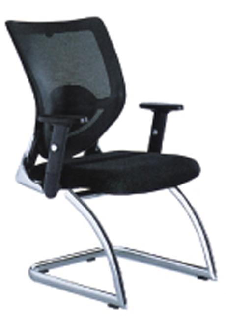 >> 网布会议椅[cg-wbhyy-05]图片