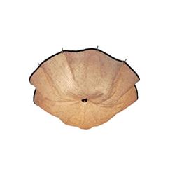FLOS Celestia Ceiling Lamp 降落伞布艺吸顶灯   吸顶灯
