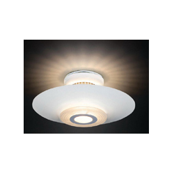 FLOS Moni lamp吸顶灯   吸顶灯