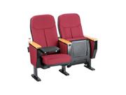 礼堂椅   公共座椅