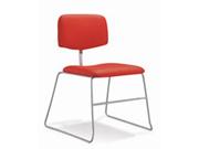 课桌椅   学校家具