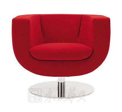 Superior Modern Chair|Fabric Leisure Chair|Office Furniture|Leisure Chair|休闲椅|